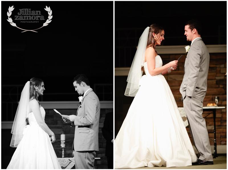 wyatt-mansion-waxahachie-wedding-64-FINAL