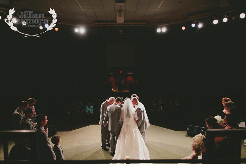wyatt-mansion-waxahachie-wedding-68