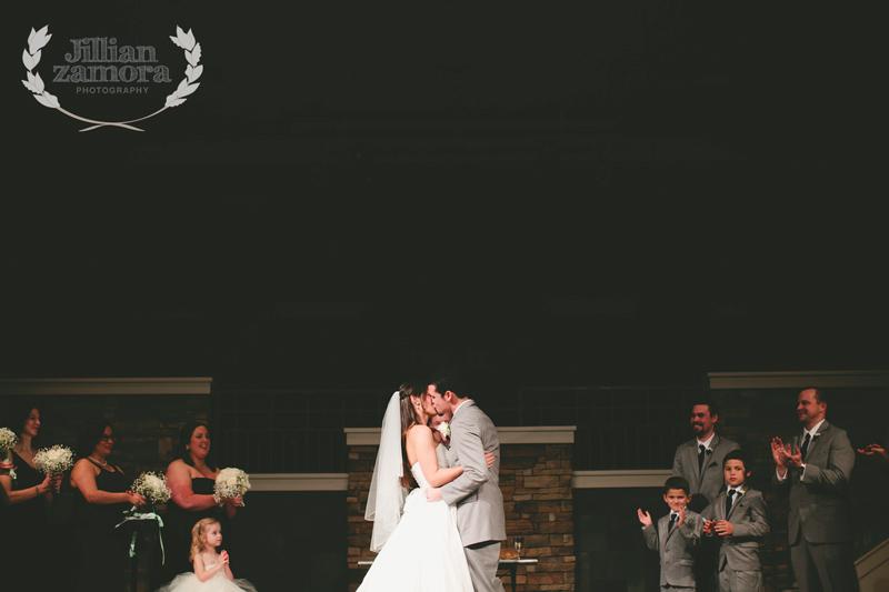 wyatt-mansion-waxahachie-wedding-69