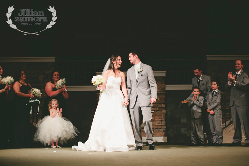 wyatt-mansion-waxahachie-wedding-70