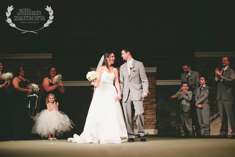 wyatt-mansion-waxahachie-wedding-70