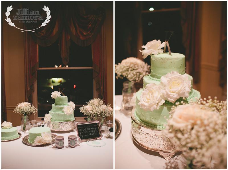 wyatt-mansion-waxahachie-wedding-74-FINAL