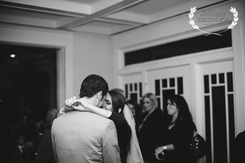 wyatt-mansion-waxahachie-wedding-76