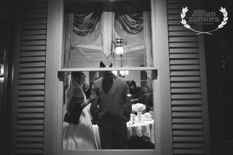 wyatt-mansion-waxahachie-wedding-80