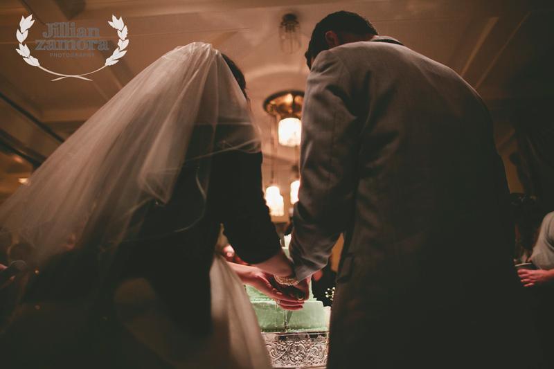 wyatt-mansion-waxahachie-wedding-81