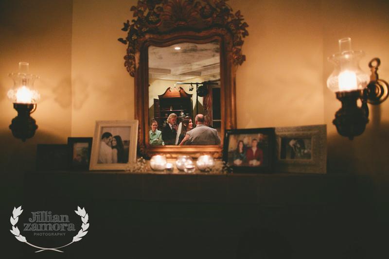 wyatt-mansion-waxahachie-wedding-83