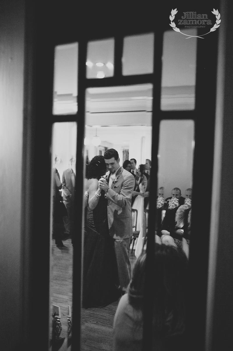 wyatt-mansion-waxahachie-wedding-84