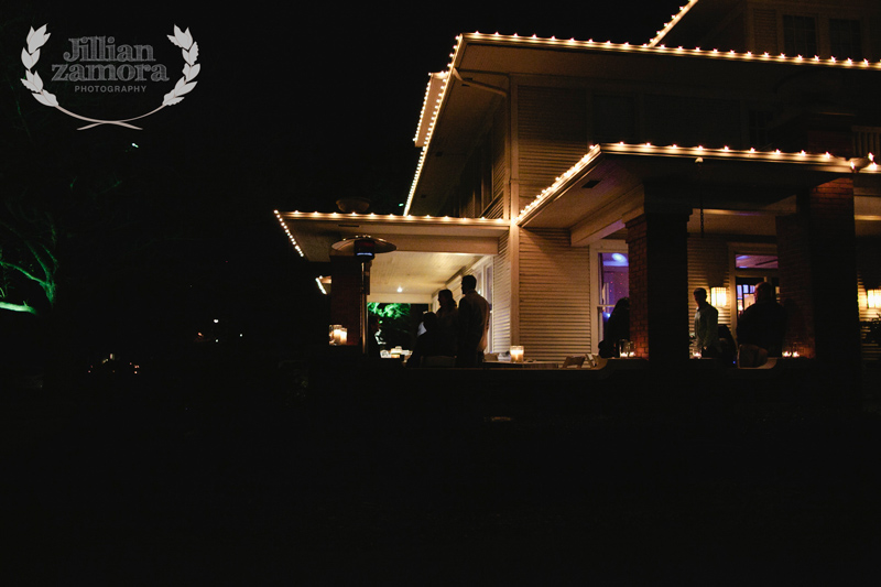 wyatt-mansion-waxahachie-wedding-85