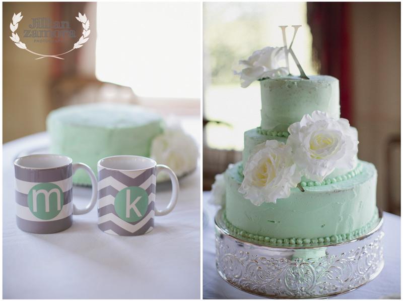 wyatt-mansion-waxahachie-wedding-9-FINAL