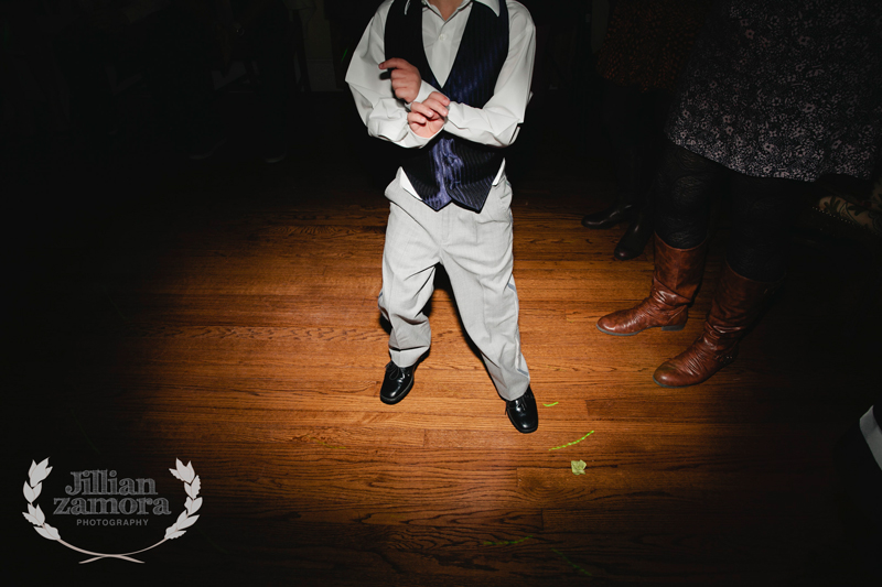 wyatt-mansion-waxahachie-wedding-90