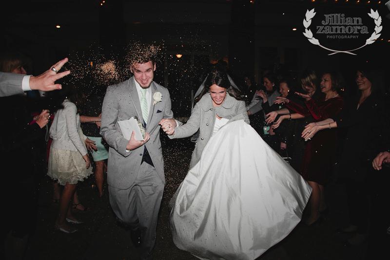 wyatt-mansion-waxahachie-wedding-95
