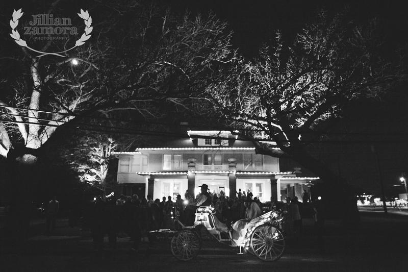 wyatt-mansion-waxahachie-wedding-97