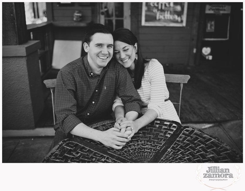 baylor-engagement-session02