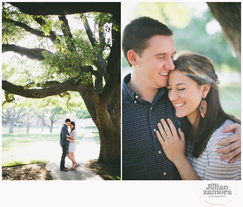 baylor-engagement-session06