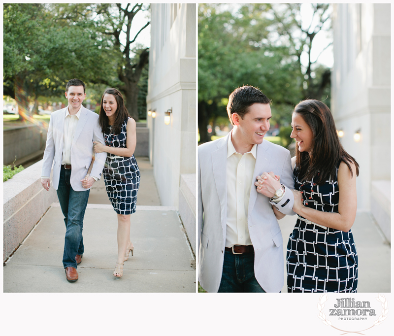 baylor-engagement-session10