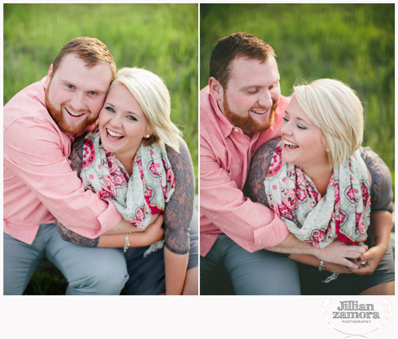 candy-store-confetti-engagements-44