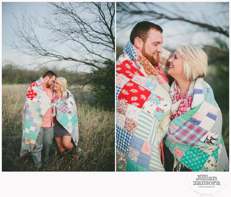 candy-store-confetti-engagements-47