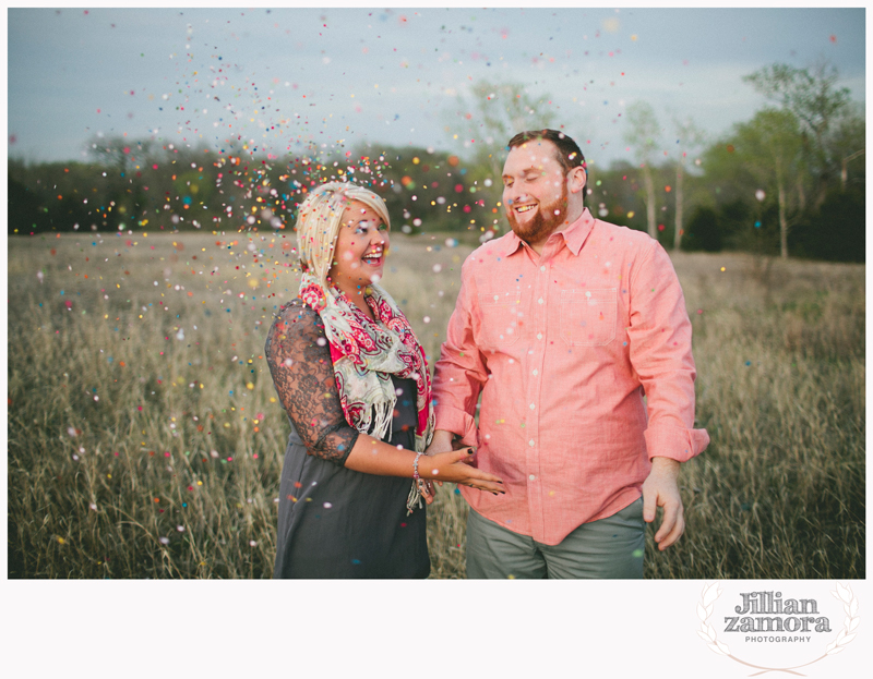 candy-store-confetti-engagements-49