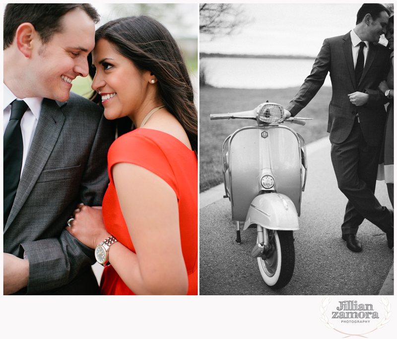 dallas-vintage-vespa-balloon-engagements04