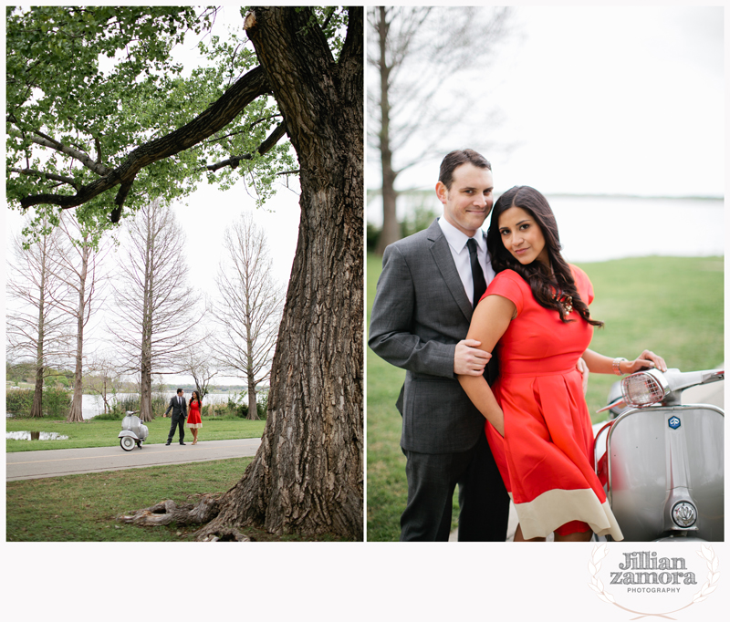 dallas-vintage-vespa-balloon-engagements07