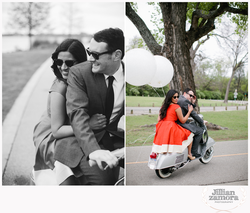 dallas-vintage-vespa-balloon-engagements13