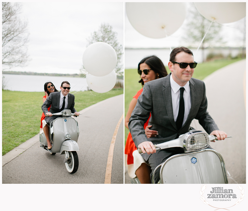 dallas-vintage-vespa-balloon-engagements15