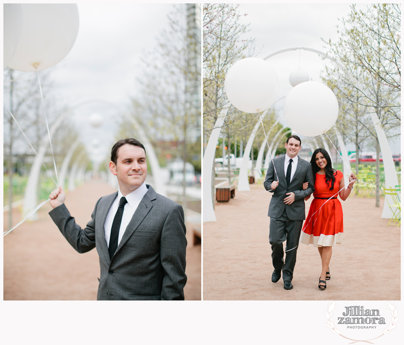 dallas-vintage-vespa-balloon-engagements23