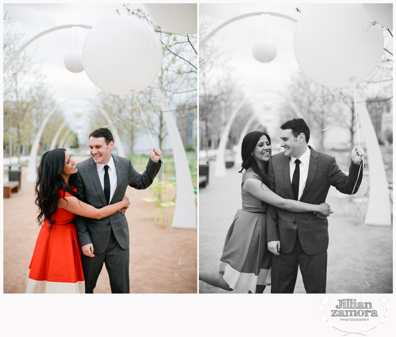 dallas-vintage-vespa-balloon-engagements26