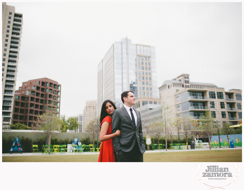 dallas-vintage-vespa-balloon-engagements37