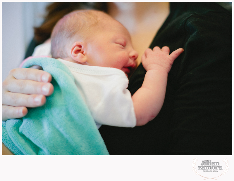 granbury-birth-story-_36