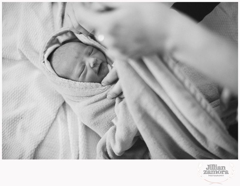 granbury-birth-story-_42