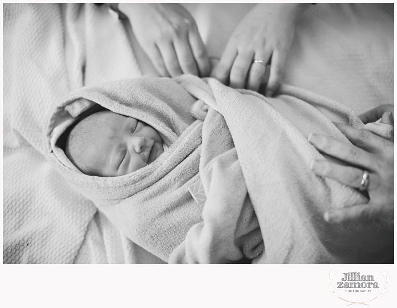 granbury-birth-story-_43