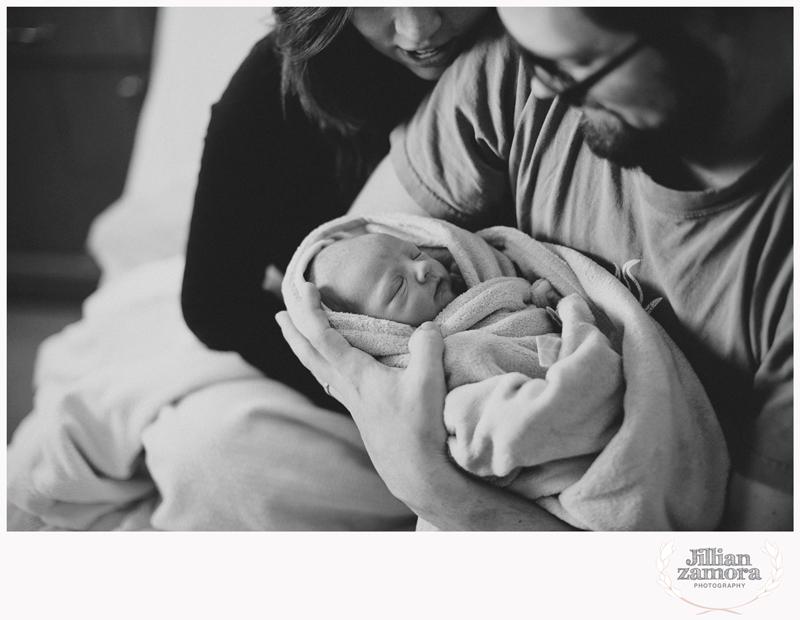 granbury-birth-story-_46