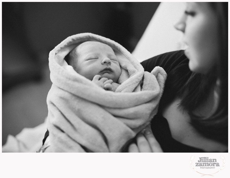 granbury-birth-story-_49