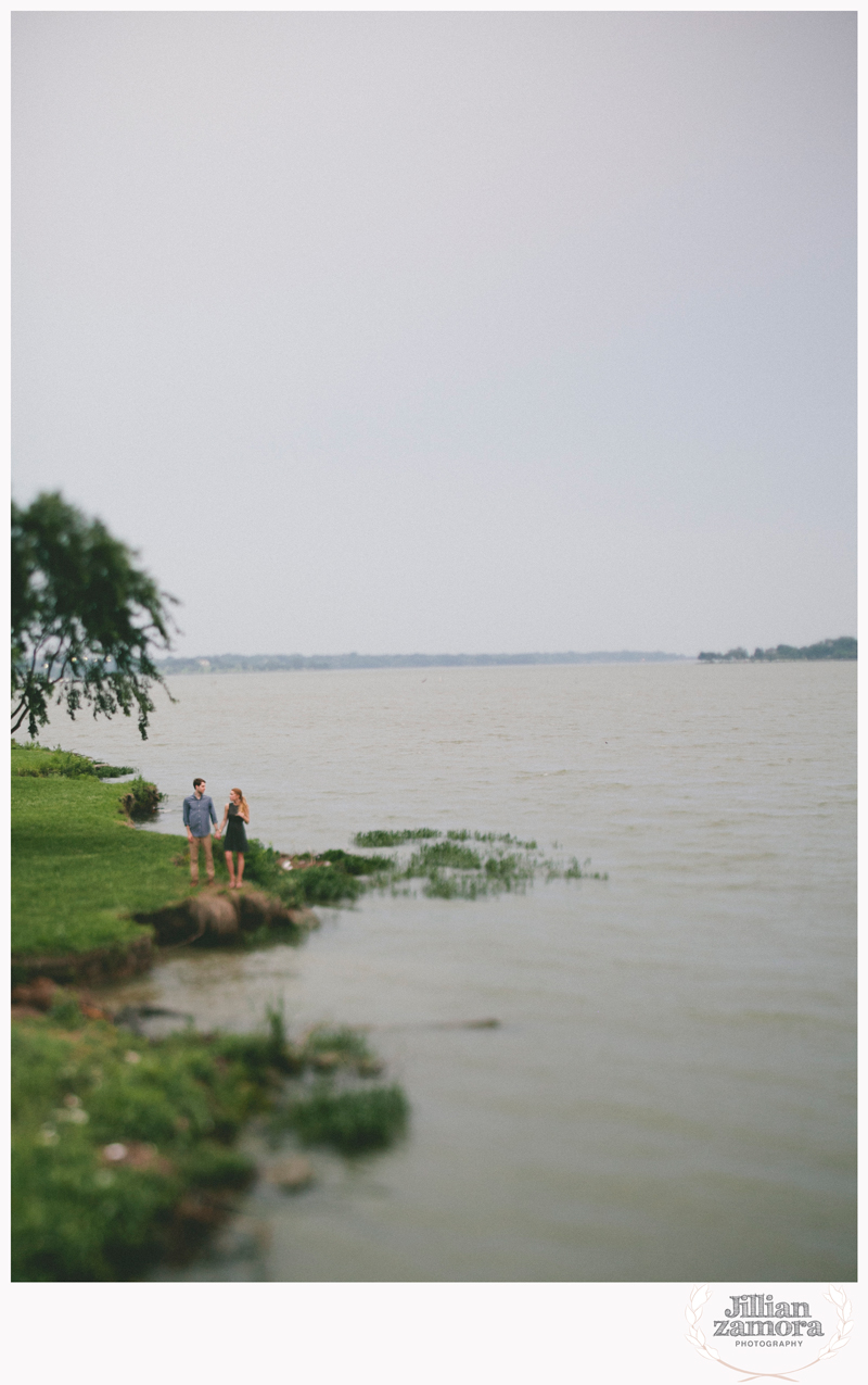 white-rock-lake-epic-engagements_01