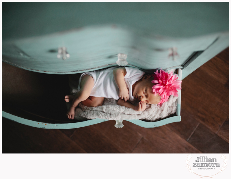 denton lifestyle newborn photography _ 04