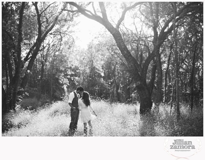 rustic vintage cedar hill state park engagement photography _03