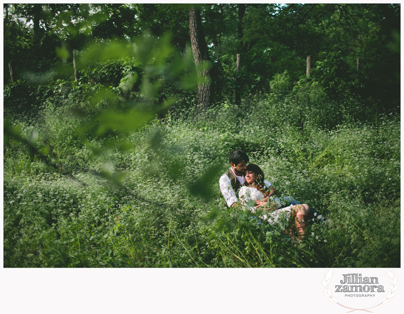 rustic vintage cedar hill state park engagement photography _16