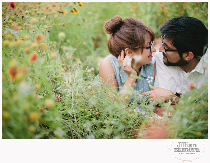 rustic vintage cedar hill state park engagement photography _22