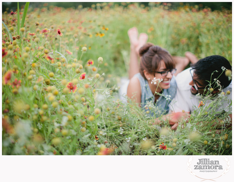 rustic vintage cedar hill state park engagement photography _23
