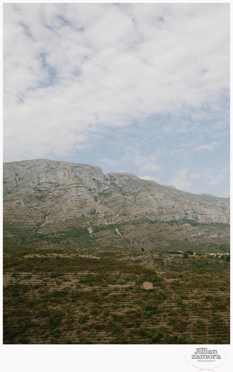 alfayomegadenia_078