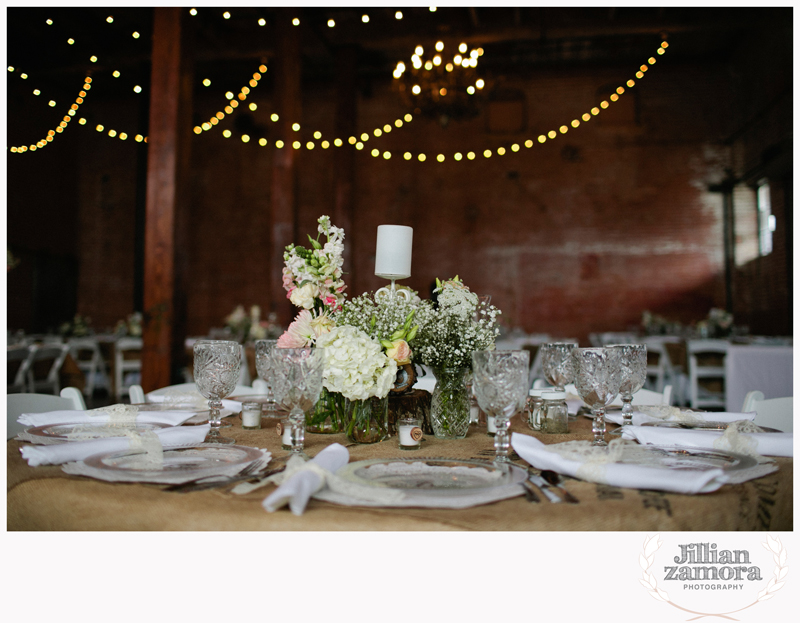 vintage mckinney flour mill wedding_005