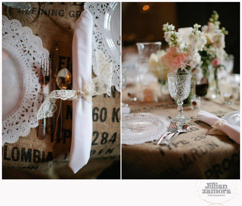 vintage mckinney flour mill wedding_007