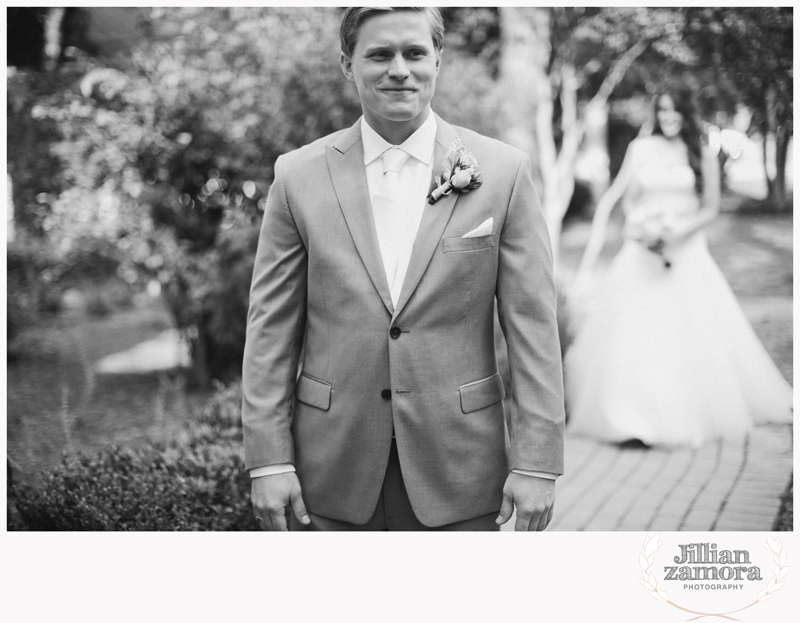 vintage mckinney flour mill wedding_020