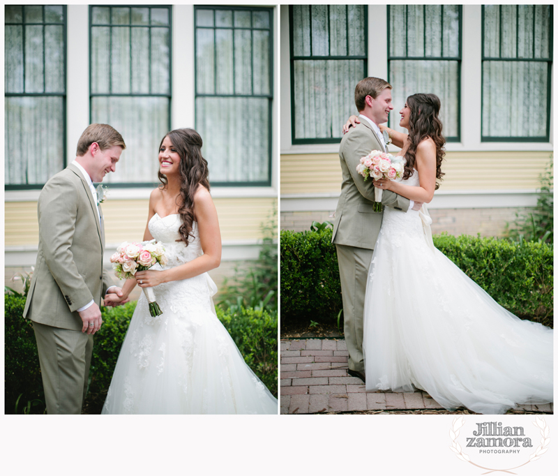 vintage mckinney flour mill wedding_022