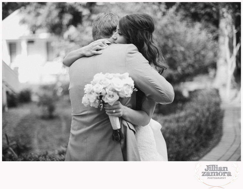 vintage mckinney flour mill wedding_023