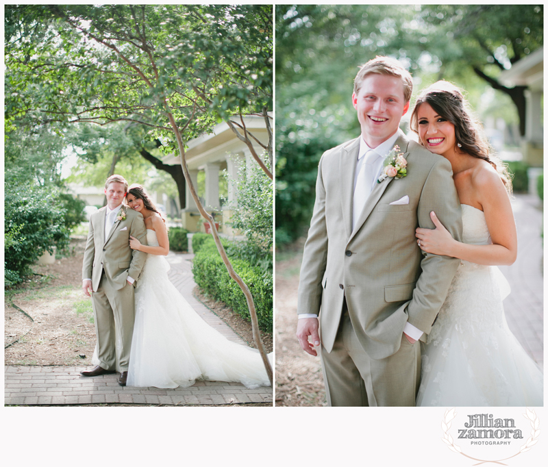 vintage mckinney flour mill wedding_025