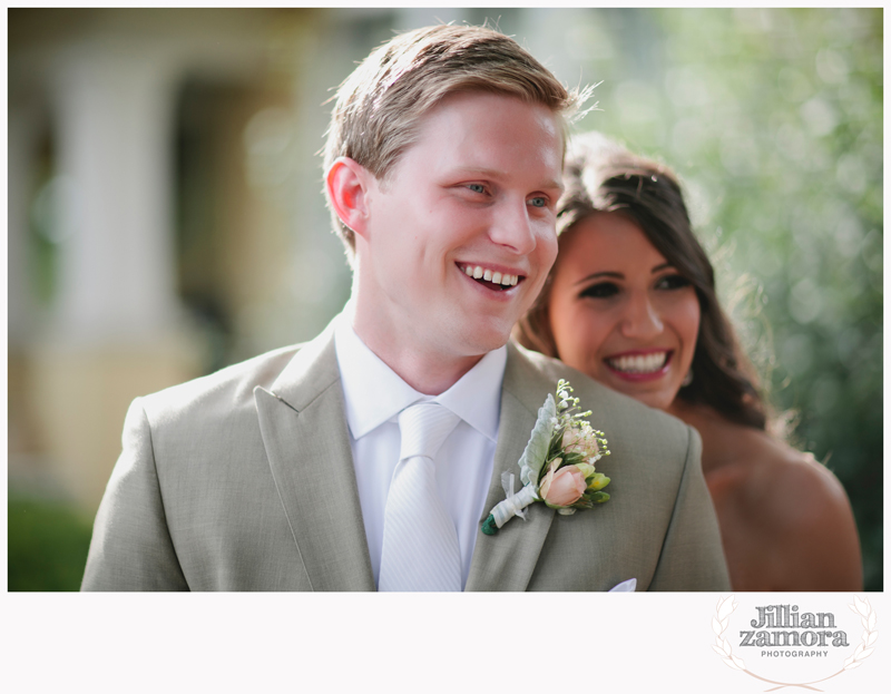 vintage mckinney flour mill wedding_026