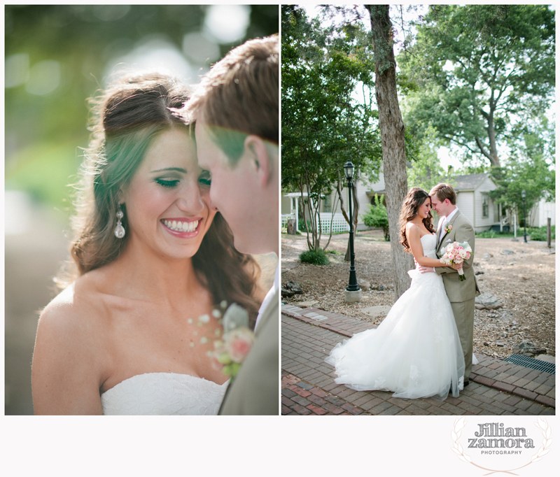 vintage mckinney flour mill wedding_027