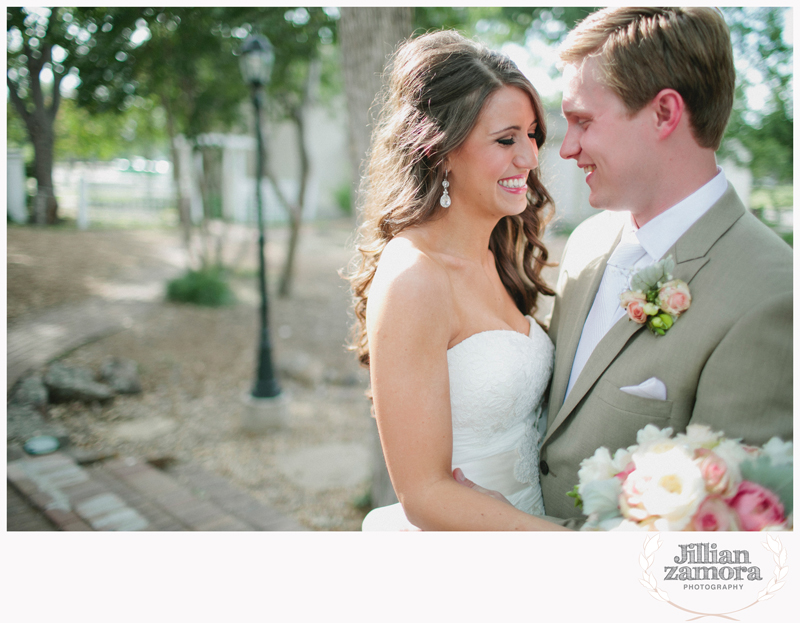 vintage mckinney flour mill wedding_028